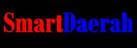 SmartDaerah